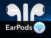 Get More Out of Your Apple iPhone Earpods