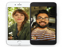 Google Launches Duo Video Calling app for iOS and Android Users