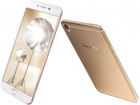 Oppo Launched Oppo A59s with 16MP Selfie Camera and 3075 mAh Battery