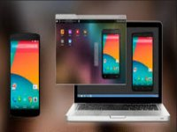 Mirror Your Android Screen on Mac or PC (Without Rooting)