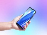 Honor 8S 2020 launched with Helio A22 Chipset and 5.71-inch display