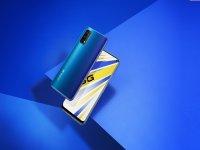 Vivo iQOO Z1x 5G listed on China Telecom