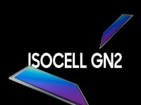 Samsung unveils ISOCELL GN2 50MP camera sensor