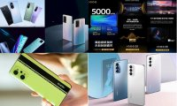 Most Popular Products of the Week 38