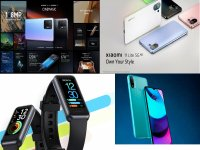 Latest Smartphone News Updates of the Day (Wednesday, September 15, 2021)