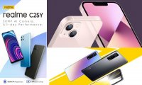 Latest Smartphone News Updates of the Day (Friday, September 17, 2021)