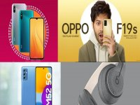 Latest Smartphone News Updates of the Day (Tuesday, September 28, 2021)