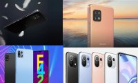 Latest Smartphone News Updates of the Day (Wednesday, September 29, 2021)