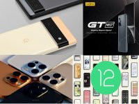 Latest Smartphone News Updates of the Day (Monday, September 13, 2021)