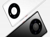 Huawei unveils Mate 40 Pro 4G, Mate 40E 4G, and Nova 8 Pro 4G with HarmonyOS