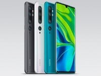 Xiaomi Mi CC10 tipped to launch in July with 108MP camera and 120x digital zoom
