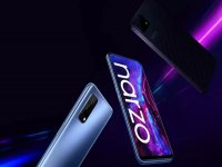 Realme Narzo 30 Pro 5G and Narzo 30A officially launched