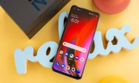 OnePlus Nord 2 with 6.43-inch display and 4,500 mAh battery announced
