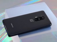 Mysterious OnePlus phone with SDM 660 Chipset spotted on Geekbench