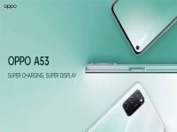 Oppo A53 5G to come with MediaTek Dimensity 720 Chipset