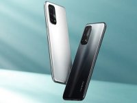 Oppo A93s 5G comes with a 48MP triple camera setup and Dimensity 700 SoC