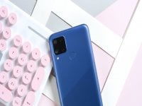 Realme RMX3063 phone gets FCC certification with 5,000 mAh battery