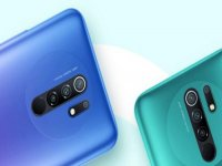 Xiaomi Redmi 9 official renders, specs and pricing leaked