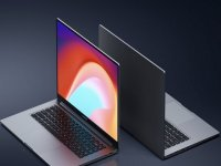 RedmiBook 16 and RedmiBook 14 II with 10th gen Intel CPUs announced