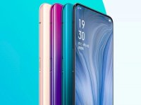OPPO PDYM20 / PDYT20 full specifications leaked through TENAA