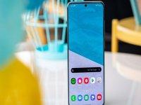 Samsung Galaxy S20 Lite will have 120Hz display