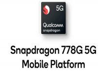 Qualcomm launches Snapdragon 778G 5G Chipset