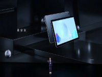 Honor unveils Tab 6 and Tab X6 with Kirin 710A