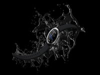Vivo Watch goes official with AMOLED display and SpO2 sensor