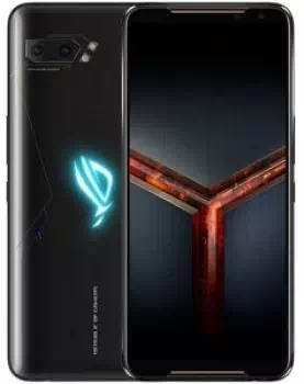 Asus Rog Phone 2 Ultimate Edition Price In Malaysia Find The Best Price Of Rog Phone 2 Ultimate Edition In Malaysia Mobile57 My