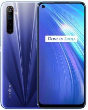 Realme 7 Price In Sri Lanka Pre Order And Release Date Mobile57 Lk