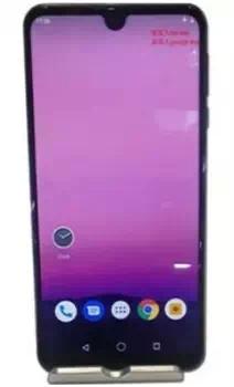 Oukitel K9 Price In Bangladesh Mobile57 Bd