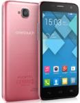 Alcatel One Touch Idol Mini