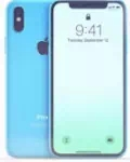 Apple iPhone SE 2018