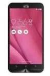 Asus Zenfone Go 2 X015D