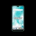 Energizer Ultimate U650S