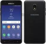 Samsung Galaxy J3 Aura