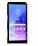 Samsung Galaxy A8s Lite