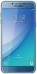 Samsung Galaxy C10 Pro