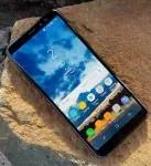Huawei 1X