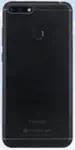 Huawei ATU TL10