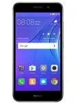 Huawei Y5 Lite (2017)