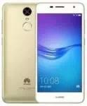 Huawei Enjoy 7 (32GB)