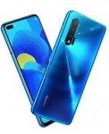 Huawei Nova 6 Pro