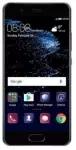 Huawei P12