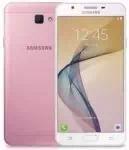 Samsung Galaxy J7 Prime (32GB)