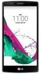 LG G4 Mini image