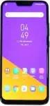 LG G7 Neo (128GB)
