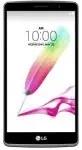 LG G4 Style 3G
