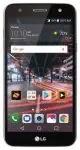 LG LS7 4G LTE