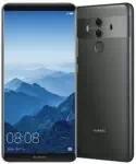 Huawei Mate 11 Pro (2018)